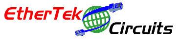 Ethertek Logo