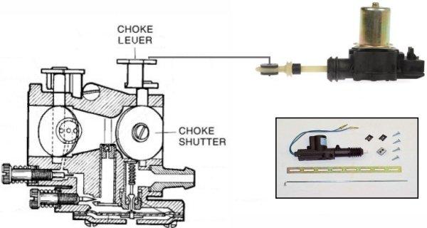 remote start a honda generator. Black Bedroom Furniture Sets. Home Design Ideas